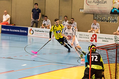 "2. FBL Süd/Ost | 13. Spieltag | UHC Döbeln 06 | 35 • <a style=""font-size:0.8em;"" href=""http://www.flickr.com/photos/102447696@N07/35710987043/"" target=""_blank"">View on Flickr</a>"