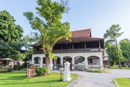 chiang mai - thailande 25
