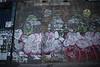 紅磚巷 -13 (billlushana1) Tags: sony sonya7r sonyalpha sonyphotography canon ef1740mmf4lusm superwide uk london 倫敦 england 英國 gb travel bricklane