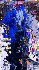 Reappearance of Superimposed Virtual Altered Reality (virtual friend (zone patcher)) Tags: computerdesign digitalart digitaldesign design computer digitalabstractsurreal graphicdesign graphicart psychoactivartz zonepatcher newmediaforms photomanipulation photoartwork manipulated manipulatedimages manipulatedphoto modernart modernartist contemporaryartist fantasy digitalartwork digitalarts surrealistic surrealartist moderndigitalart surrealdigitalart abstractcontemporary contemporaryabstract contemporaryabstractartist contemporarysurrealism contemporarydigitalartist contemporarydigitalart modernsurrealism photograph picture photobasedart photoprocessing photomorphing hallucinatoryrealism computerart fractalgraphicart psychoactivartzstudio digitalabstract 3ddigitalimages mathbasedart abstractsurrealism surrealistartist digitalartimages abstractartists abstractwallart abstractexpressionism abstractartist contemporaryabstractart abstractartwork abstractsurrealist modernabstractart abstractart surrealism representationalart technoshamanic technoshamanism futuristart lysergicfolkart lysergicabsrtactart colorful cool trippy geometric newmediaart psytrance digitalpainting