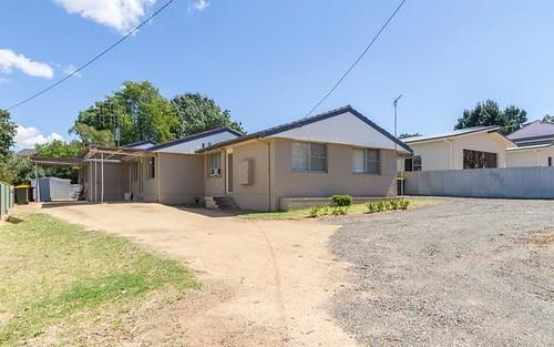 100 Redfern Street, Cowra NSW