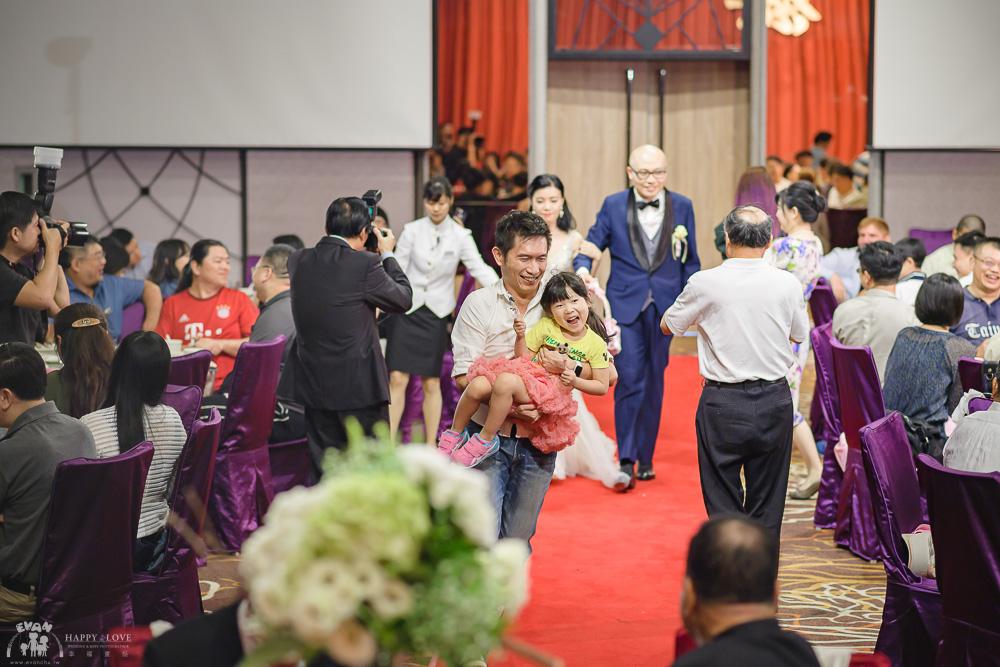 徐州路2號喜來登 婚禮紀錄_0181