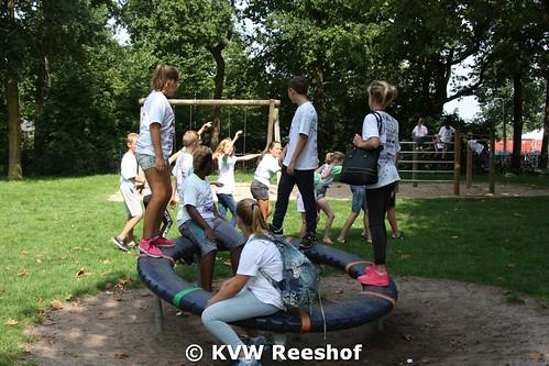 kvw-170821-K (33)