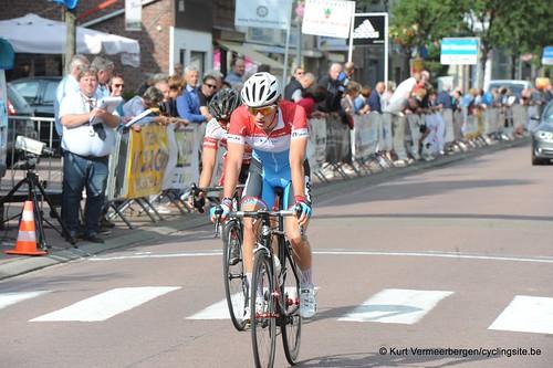 Omloop Vlaamse gewesten (474)