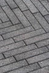 Vandemoortele-6515-0716 (EbemaNV) Tags: oostkamp bouwmaterialen vande moortele kortrijksestraat 181 8020 aviena circle grastegels grasbetontegels met groef rockstone dark 20x5x6