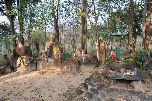 khong chiam - thailande 36