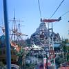 0821_03_1964_03_Skyway_Disneyland (BatFan01) Tags: skyway disneyland matterhorn themepark amusementpark 1960s anaheim california usa