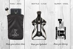 Konstructive-Accessories-Portfolio