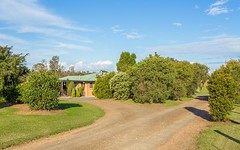 21 Seaton Park Close, Cundletown NSW