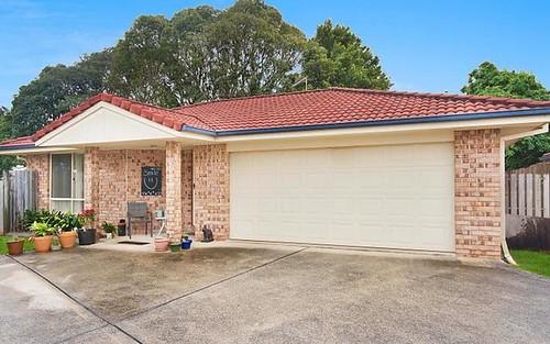 Unit 2/80 Hellyar Drive, Wollongbar NSW