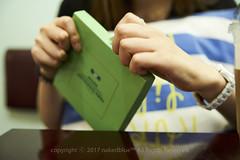 _DSC8106 (vhbin) Tags: 서울특별시 대한민국 99ii a99m2 스냅 일상 카페사진 카페 로이스 로이스초코릿 카페출사 초코릿