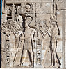 Medinet Habu, First hypostyle hall (kairoinfo4u) Tags: egypt ramessesiii medinethabu égypte egitto egipto ägypten ramsesiii luxorwestbank