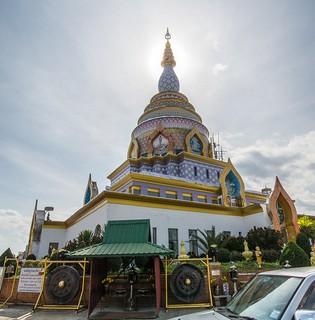 thaton - thailande 25