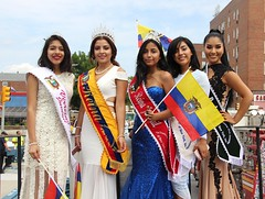 """20170806.Ecuadorian Parade • <a style=""""font-size:0.8em;"""" href=""""http://www.flickr.com/photos/129440993@N08/36034347244/"""" target=""""_blank"""">View on Flickr</a>"""