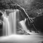Edinample Falls thumbnail