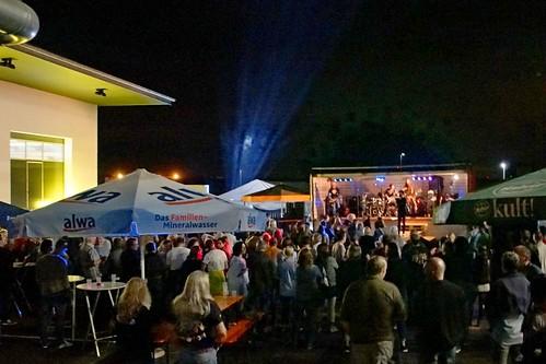 2017_08_04 Café Jasmin-Open Air Rock Party Laichingen 092