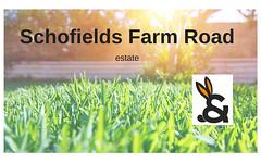 Lot 103, 26-34 Schofields Farm Road, Schofields NSW
