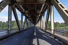 IMG_5764 (Juha Hartikainen) Tags: ii northernostrobothnia finland fi