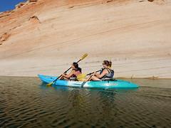 hidden-canyon-kayak-lake-powell-page-arizona-southwest-2-19