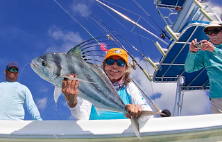 Costa Rica Sport Fishing Resort 43