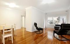 2/8 Warialda Street, Kogarah NSW