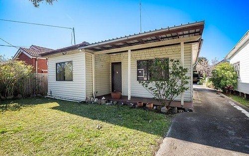 43 Gregory St, Granville NSW 2142
