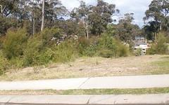 Lot 122, 16 Bowerbird Place, Malua Bay NSW