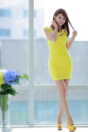 cha_sun_hwa536