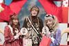 www.emilyvalentine.online20 (emilyvalentinephotography) Tags: dreammasqueradecarnival teapartyclub instituteofdirectors pallmall london fashion fashionphotography nikon nikond70 japanesefashion lolita angelicpretty