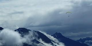 Zillertal Alps - (Flying High) Austria (16)
