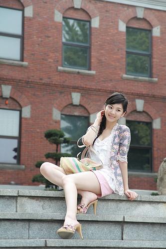 chae_eun1304