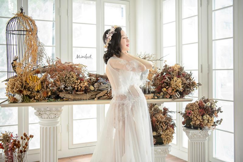 Diosa,孕婦寫真衣服,孕婦寫真,孕婦寫真推薦,好拍市集婚紗,新祕巴洛克,孕婦,DSC_7123-1