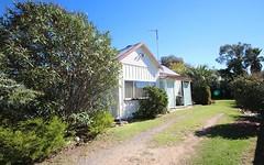 32 Margaret Street, Tenterfield NSW