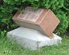 Little Lavonne (johnboy1260) Tags: fultoncounty illinois cemetery gravemarker westjersey