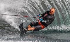 0H9A3620 (gjsknut) Tags: canon5dmk4 3sisters slalom waterskiing