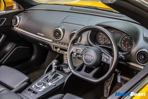 2017-Audi-A3-Cabriolet-10