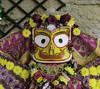 DSC_1180 (Janardan das) Tags: hare krishna krsna travel lisboa lisbon portugal janmashtami jaganatha subhadra baladeva radha culture hinduism spiritual esoteric