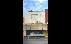 96 Kingsgrove Road, Belmore NSW