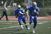 DSC_3691 (Tabor College) Tags: tabor college bluejays hillsboro kansas football vs morningside kcac gpac naia
