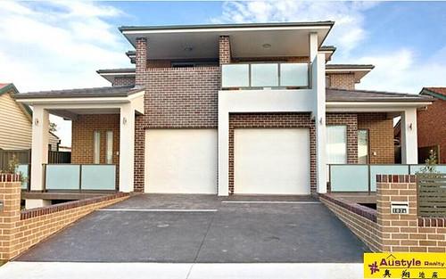 102 Myall St, Merrylands NSW