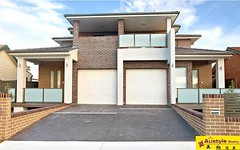 102 Myall St, Merrylands NSW