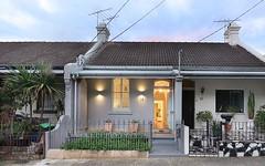 14 Maria Street, Petersham NSW