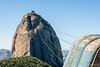 Urca und Zuckerhut (vaticarsten) Tags: brasil urca länder zuckerhut riodejaneiro brasilien orte paodeacucar ortschaften br