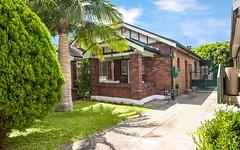 13 Stanley Street, Tempe NSW