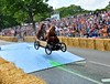 Red Bull Soapbox Race, The Mule Fueler From Northamptonshire (Martin Pettitt) Tags: cars park nikond7100 gocarts soapboxrace northamptonshire summer july sport redbull themulefueler handbuilt outdoor 2017 london race alexandrapalace dslr afsdxvrzoomnikkor18200mmf3556gifedii