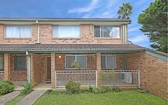 1/92 Copeland Street, Penrith NSW