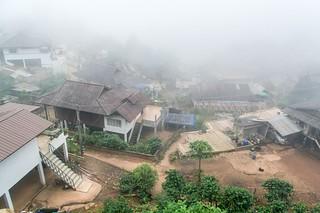 doi tung - thailande 27