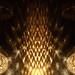 170902-lamps-lamp-light.jpg