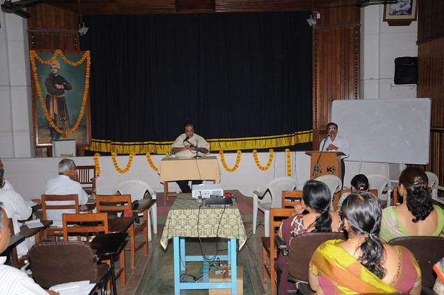 Teachers' Seminar (41)