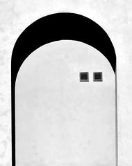 (agnes.mezosi) Tags: abstract abstractart architecture architecturephotography minimalism minimalist minimal minimalart minimalistic monochrome monochromatic urban lightsandshadows lessismore